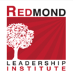 Redmond Leadership Institute-Business Growth Strategies Tulsa, OK