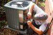 Air Conditioning Repair in Marietta GA
