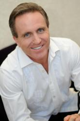 Tim Redmond Author, Speaker, Business 'Makeover' Specialist' Tulsa, OK M3 New Media-Michael D. Butler