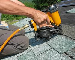 Roof Repair in Fruit Cove, FL | Jacksonville, FL Roofers
