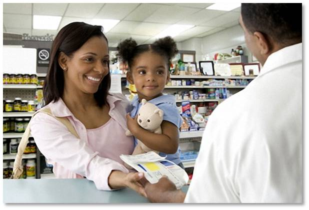 Flavorx Celebrates American Pharmacists Month