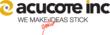 Acucote Inc. Now Offers Half-master Piggyback Program