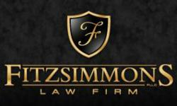 West Virginia Personal Injury Lawyer