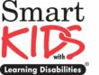 Smart Kids with Learning Disabilities Presents a Workshop with Andrea...