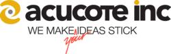 Acucote Inc.