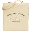 Raw Buckwheat Honey Tote Bag Giveaway 5/18/ - 5/25/13