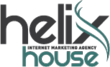 Helix House Announces Ranking As Top Internet Marketing Firm
