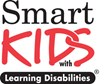 Smart KIDS with LD