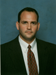 Attorney David Taylor Kaye: family, criminal defense, drunk driving, DUI