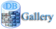 DBGallery: Image Management Database System