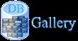 DBGallery: Image Management Database System