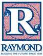 The Raymond Group Joins Sto Panel Technology as a New Affiliate...