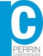 Perrin Conferences' 2015 Mid-Atlantic Asbestos Litigation...