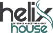 Helix House Reports A Record Movement Away From Traditional Media Into...