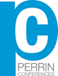Perrin Conferences' Class Action Litigation Conference Draws Multi-Sector Participation