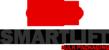 Smartlift Bulk Packaging Logo