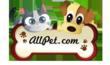 www.AllPet.com