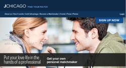 new lebanon jewish dating site Bethlehem hebrew congregation, serving the jewish community in northern new hampshire.