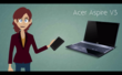 Rapid Tech Review Introduces Animated Video Reviews of the Latest Tech...