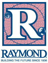 The Raymond Group
