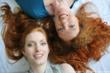 Jess and Jen of Everything for Redheads