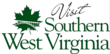 Visiting Southern WV? Yes, There is an App for That