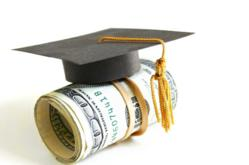 Student Loans Crisis Looming, According to Leading Financial Newsletter Profit Confidential