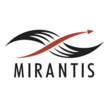Meshin and Mirantis Build Cloud Infrastructure for New Evernote...