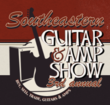 Mojo Music Supply Announces Third Annual Southeastern Guitar and Amp...