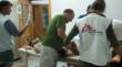 Doctors Without Borders: Two Months of Surgical Interventions in Syria