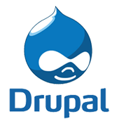 Best Drupal Hosting Award