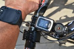 magellan switch up, gps watch, bike computer