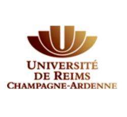 Congrès  commun entre les universités d'Harvard et de Reims Champagne-Ardenne