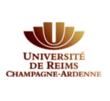 Congrès  commun entre les universités d'Harvard et de Reims...