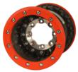 HiPer Race Wheels Tech 3 Single Beadlock Wheel