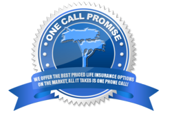 One Call Promise Seal
