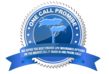 Lifeline Direct Insurance Services Releases The One Call Promise