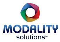 Modality Solutions