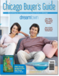Chicago Buyer's Guide