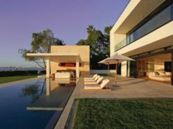 Home Appraisal of A-Rod's $38 Million Home