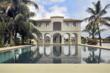 Al Capone's former Miami Beach home asking $9.5 million