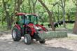 Case IH Announces CVT Option for Farmall B Series Tractors