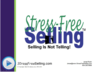 Shweiki Media Printing Company Presents a Free Webinar on Sales...