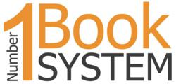 Number One Book System