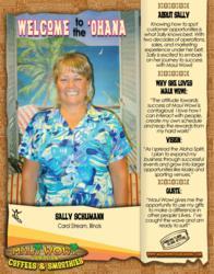 Maui Wowi Hawaiian Franchisee in Illinois