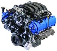 Used Ford Engines for Sale | Used Engines Ford