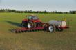 Case IH Nutri-Placer 920 Latest Addition to Fertilizer Applicator...