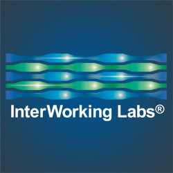 InterWorking Labs' Logo