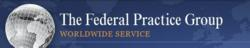 Federal employment Law Firm