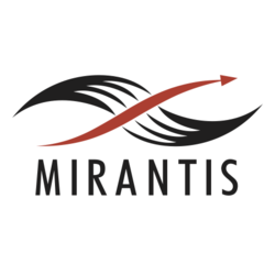Mirantis: Engineering for OpenStack Cloud
